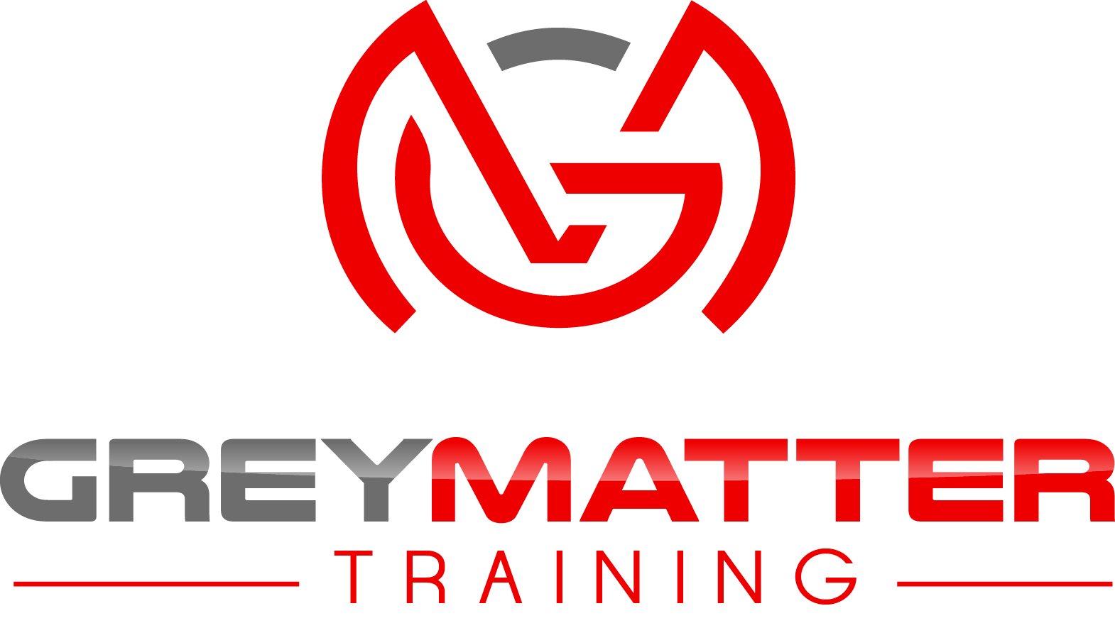 GreyMatter Training